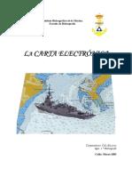 Apuntes Carta Nautica Digital