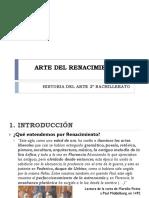 renacimiento Italia.pdf