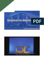 05_Anestesia_1__208__0.pdf
