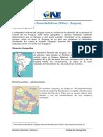 zonificacion censo 2011