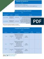 Legislativo Al Día (14.06.2016)