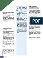 epp127-156_206-yu-ed01-2005