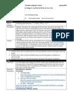 dykman flt815 activitydesign3 interpretive