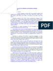 130616 Libya Illicit Arms Draft Res Blue (E)