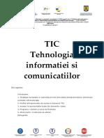 Tehnologia Informatiei si a Comunicatiilor.pdf