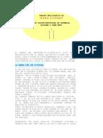 Tratado Enciclopedico de IFA Coleccion COMPLETA