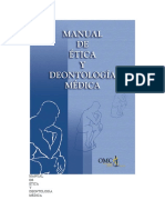 Manual de Etica y Deontologia Medica -w Comteruel Org 384
