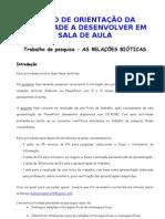 Guiao_da_actividade