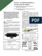 paper 4 sensores