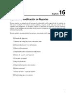 Manual Visor de Reportes 2009