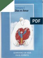 61989883-S7SNP-1-Dios-Es-Amor.pdf