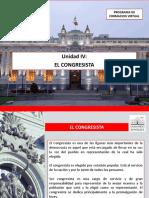 unidadIV_Congreso