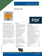 CXA1520.pdf