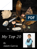My Top 20 by Adam the Crystal Grid Maker.pdf