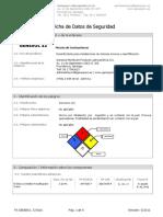 HDS- GENESOL 32.pdf