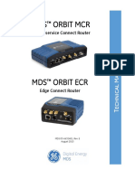 05-6632A01 RevE MCR Tech Manual