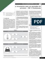 5_13221_79549.pdf