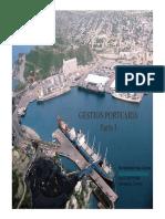 168783104 Gestion Portuaria PDF