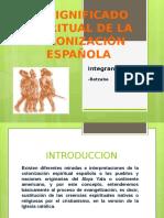 conquistaycolinizacionespanola-historia-111027230838-phpapp02.pptx