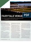 SportBusiness - Fairytale Venues