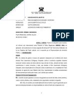 .. Cortesuperior MadreDeDios Documentos 140 2010 0 JR FP