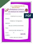 III UNIDAD MONOGRAFIA .pdf