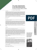 estudio q habla de expectativas d ela moti.pdf