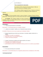 2. Correction Sujet LFP STMG LV1