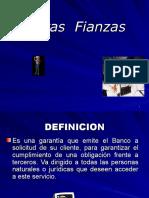 144827996-Carta-Fianza