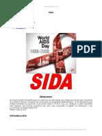 sida info