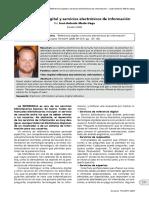 Dialnet-ReferenciaDigitalYServiciosElectronicosDeInformaci-3013055