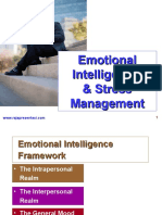 1.Emotional Intelligence (UTS)