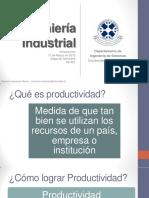 [IIS467] 2. Ingeniería de Métodos 1 2015-1.pdf