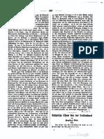 Neue Zeitschrift Für Musik (Riemann) 18700610, Pp.227–9, Aesthetische Essays Über Das Dreikunstwerk III