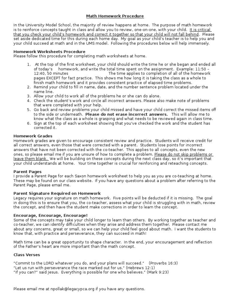 long and short goals essay range