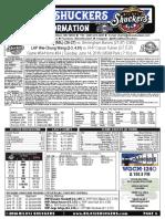 6.14.16 vs BIR Game Notes.pdf