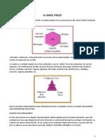 269112865-El-Metodo-Yuen-Parte-2 (1).pdf