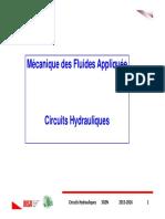 Circuits hydrauliques.pdf