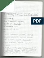 informe de calculo.pdf