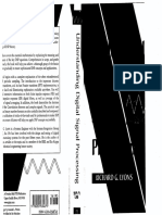 Prentice Hall - Understanding Digital Signal Processing