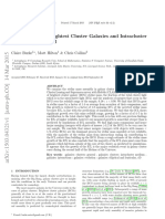 Co-evolution of Brightest Cluster Galaxies and Intracluster Light using CLASH