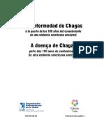Chagas 100 Años