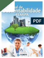 Manual Sustentabilidade