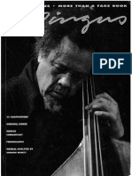 Charles Mingus - More than a Fake Book.pdf