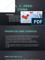Diapos Realidad Tlc China