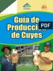 Guia de Produccion de Cuyes1