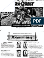 barbarian questbook.pdf