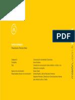 ArcosDorados-MVV_informe