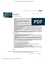 PAD NOTARIAL.pdf