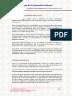 sistemas_frigorificos_indirectos